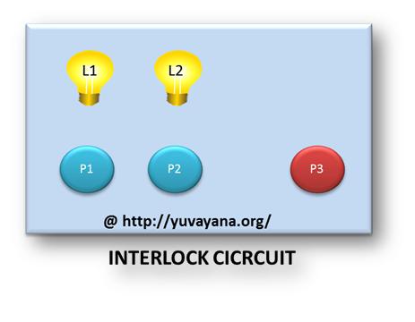 interlock circuit