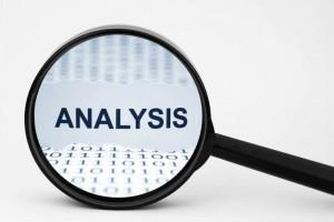 sdlc analysis phase