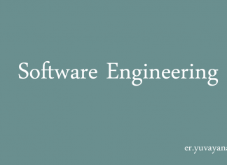 software-engineering-tutorials