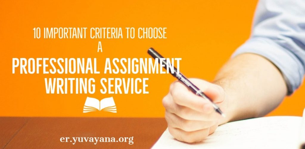 Homework and Coursework Help - TOP Services Online!