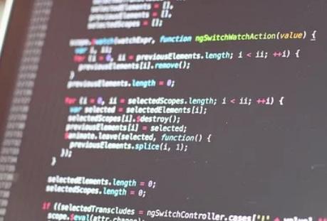 Learn programming skills