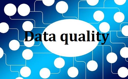 Disadvantages of Big data