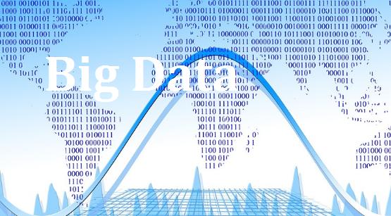 Big data: advantages and disadvantages